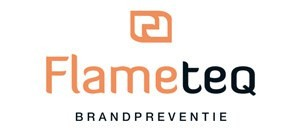 Flameteq logo