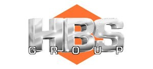 HBS group logo