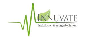 Innuvate logo